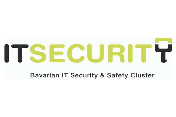 dampf-consulting-datenschutz-it_security_bavarian