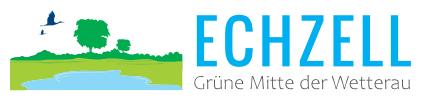 https://dampf.consulting/wp-content/uploads/2021/06/Logo-Datenschutzportal-Echzell.jpg