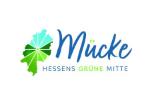 https://dampf.consulting/wp-content/uploads/2021/06/Logo-Datenschutzportal-Muecke.jpg