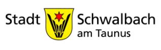 Logo-Stadt-Schwalbach-am-Taunus.jpg