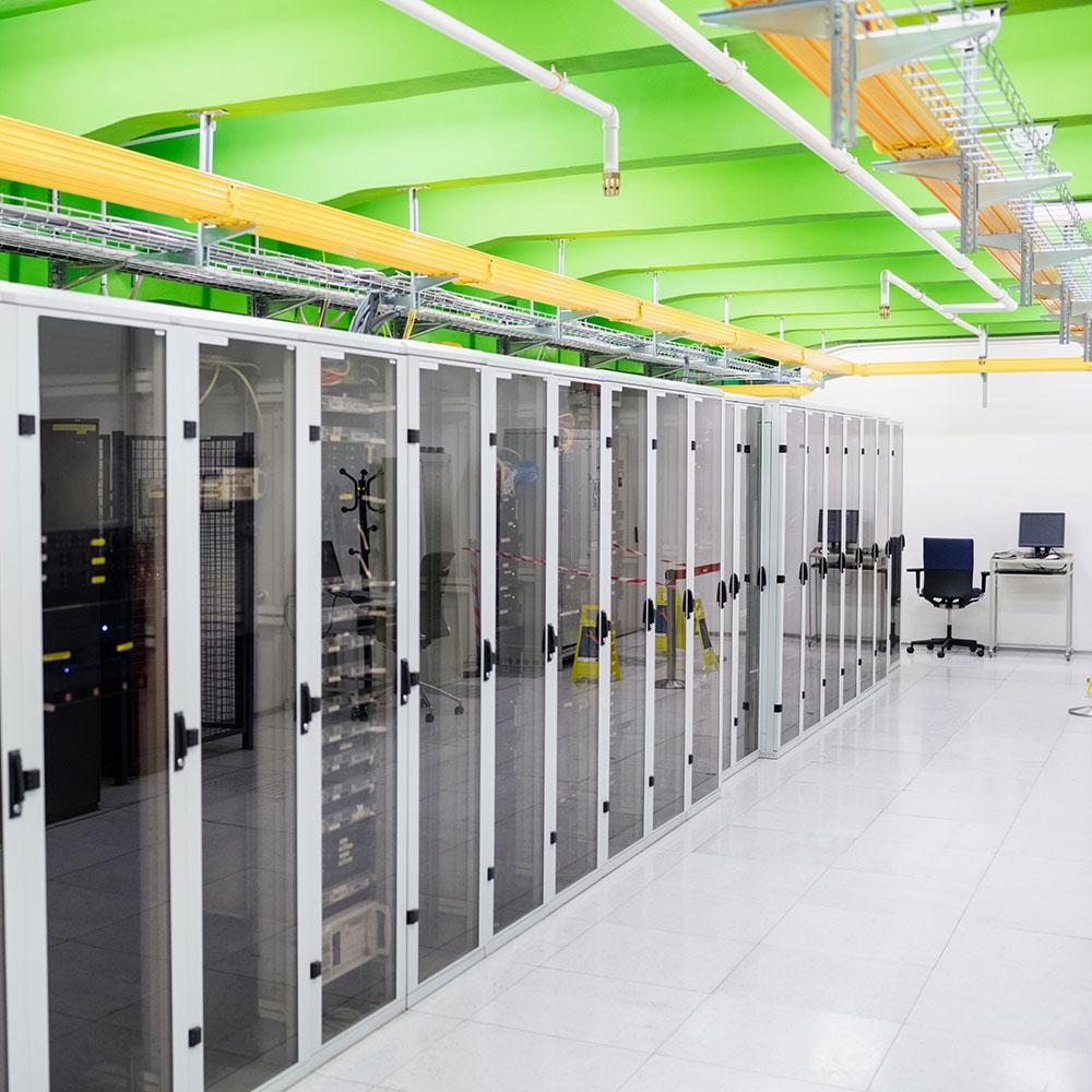 dampf-consulting-datenschutz-systemhaus-cloud-server