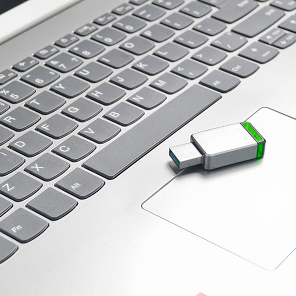 dampf-consulting-informationssicherheit-beratung-schulung