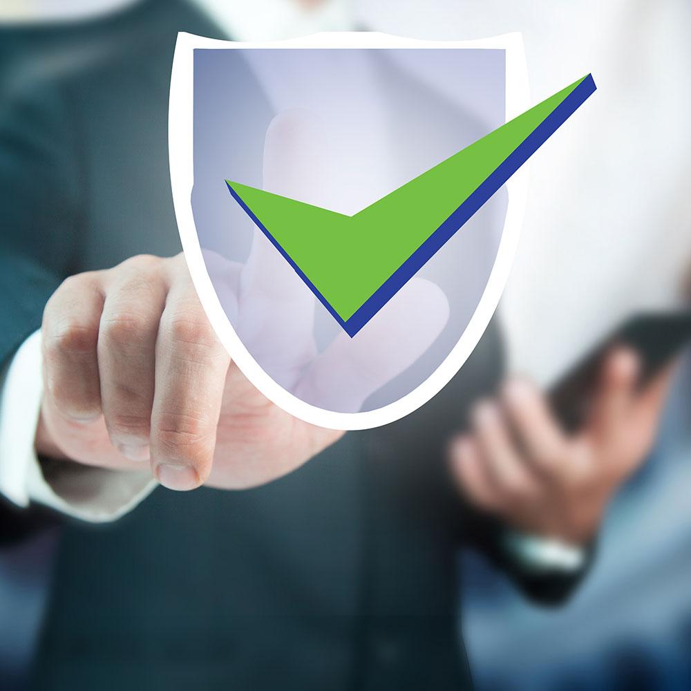 dampf-consultinginformationssicherheit-datenschutz-behoerden-verwaltungen-isa-isis-cisis-iso-27001