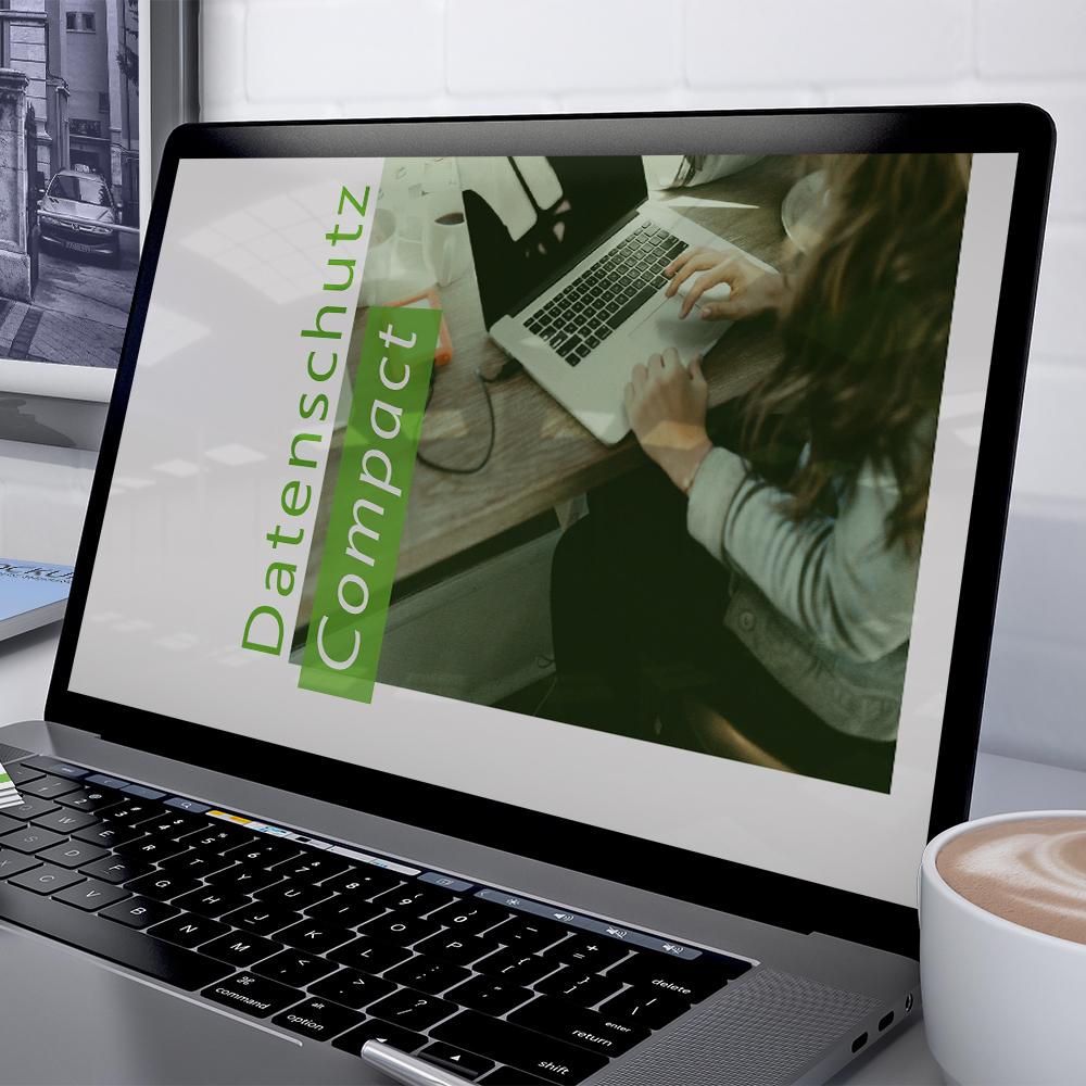 infothek-dampf-consultin-info-datenschutz-compact-magazin
